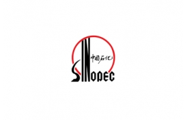 SINOPEC (China Petrochemical Corporation