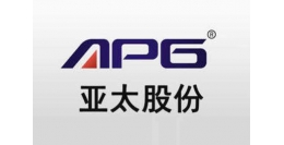 Asia Pacific electromechanical
